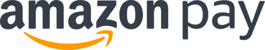 amazon-pay-logo